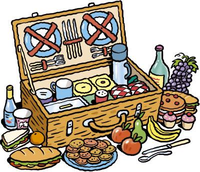 food_hamper_124015
