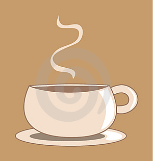 graphic-coffee-cup-thumb3380699